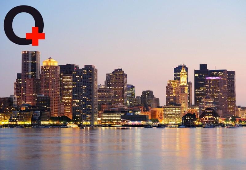 travel nursing in Boston | originnurses.com