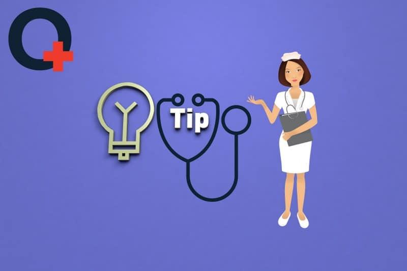 new grad travel nurse tips and tricks   originnurses.com