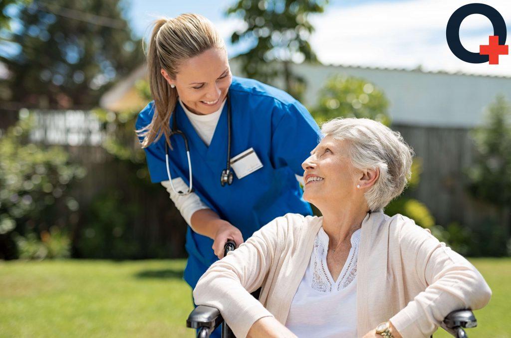 Roles and Responsibilities of a Travel Nurse   originnurses.com