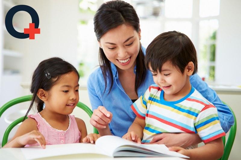make Travel Nursing With Family easy and enjoyable | originnurses.com