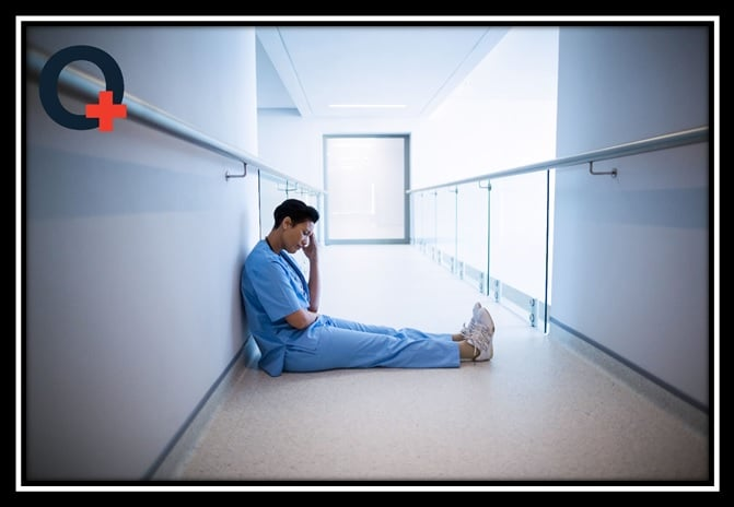 fears attributed to Travel Nursing With Family | originnurses.com