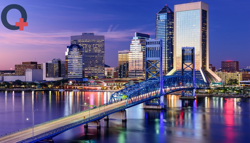 Florida for travel nursing   originnurses.com