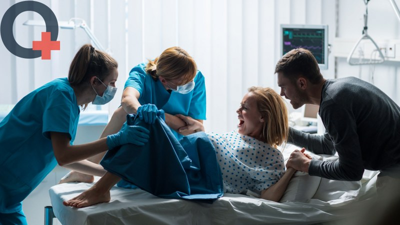 nurses in labor room   originnurses.com