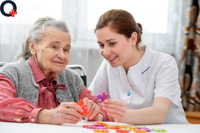Long term acute care (LTAC) Nurse | originnurses.com
