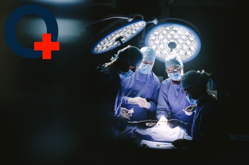 Medical-surgical telemetry nurse   originnurses.com