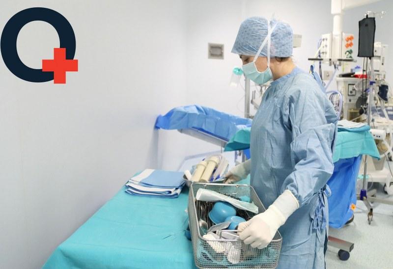 Operating room nurses   originnurses.com