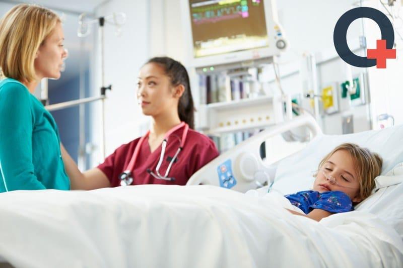 PACU nurses   originnurses.com