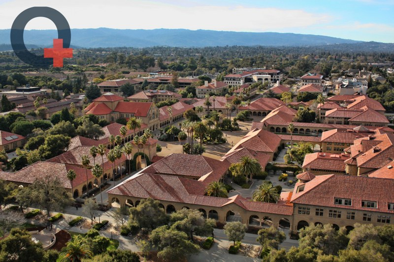 travel nursing in Stanford | originnurses.com