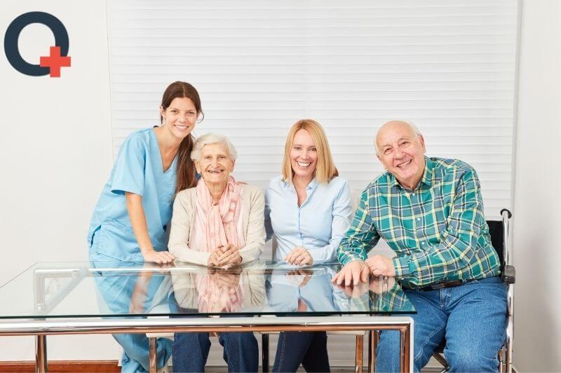 ros-and-cons of travel nursing-family-originnurses.com