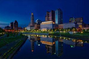 Columbus-Ohio-originnurses.com