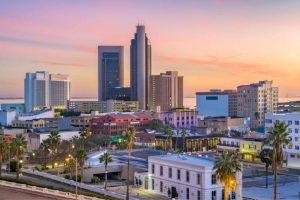 Corpus Christi, Texas-originnurses.com