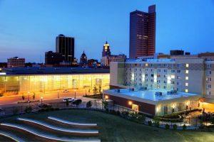 Fort Wayne, Indiana-originnurses.com