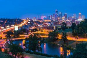 Kansas City-originnurses.com