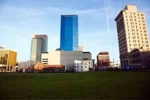 Lexington-originnurses.com