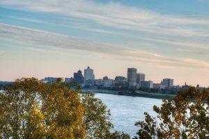 Memphis-originnurses.com