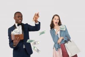 MAKE MONEY-ORIGINNURSES.COM