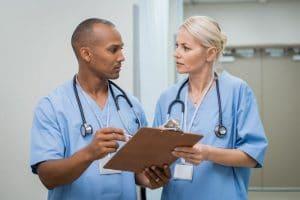 Married Travel Nurse Couples_ How Can You Both Land on The Same AssignmenT-ORIGINNURSES.COM