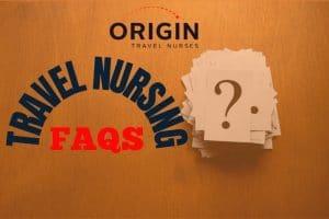 Faqs-originnurses.com