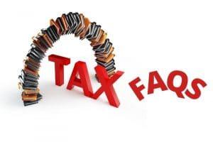 Faqs-taxing-originnurses.com