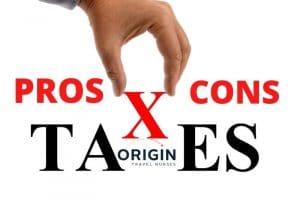 Pros and Cons-originnurses.com