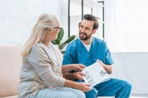 travel-nursing-originnurses.com