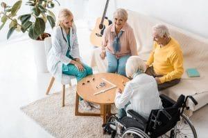 5 Productive Habits In Time Between Travel Nurse Assignments| orginnurses.com