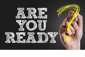 Are-you-ready-originurses.com