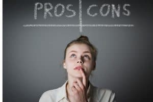 Compact-Nursing-License-Pros-and-Cons-originnurses.com