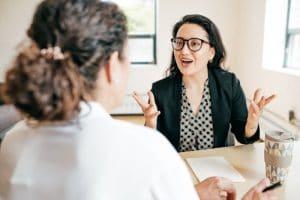 How To Actually Nail Your Nursing Interview-originnurses.com