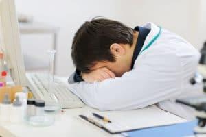 How to Sleep During the Day-originnurses.com