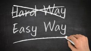 6 Easy Ways to Overcome Travel Nursing Fears-originurses.com