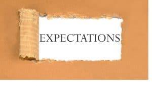 Travel Nursing Trip Expectations-sbslife.com