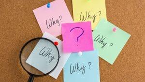 Why Should You Consider a Career in Travel Nursing_-originurses.com