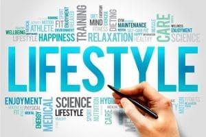 Lifestyle-originnurses.com