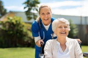 Top Tips To Avoid Hidden Costs In Travel Nursing in 2021-ORGINNURSES.COM
