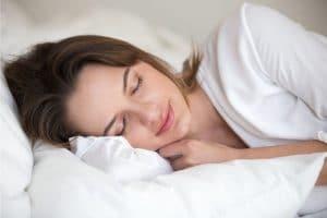 sleep well-originnurses.com