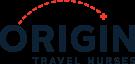 origin-logo-full