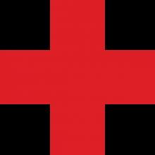 red-cross-transparent